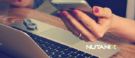 Cloud Like Flexibility for Nutanix Files and Nutanix Files Pro Licensing