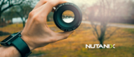 A Focus on SAP and Nutanix at this Year's .NEXT – Your Opportunity to Go Deep