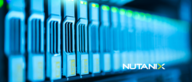 1 Free TB of Nutanix Files capacity with every Nutanix AOS cluster