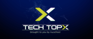 Tech TopX: User Defined Alerts