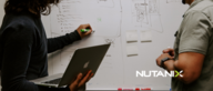 Nutanix Calm: The What and How of Calm Blueprints