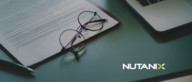 Nutanix + Unitrends: Simpler, Smarter Backup and Disaster Recovery