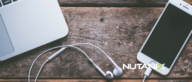 Steven Poitras and The Nutanix Bible EP3