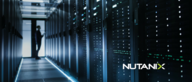 The New Paradigm of Running Workloads in a Nutanix SDDC
