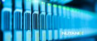 Scale Multiple Blockchains with BlockCypher on Nutanix AHV