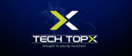Tech TopX: Increasing CVM Memory in AOS 5.1