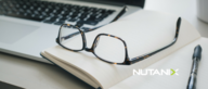 Nutanix Technical Certifications