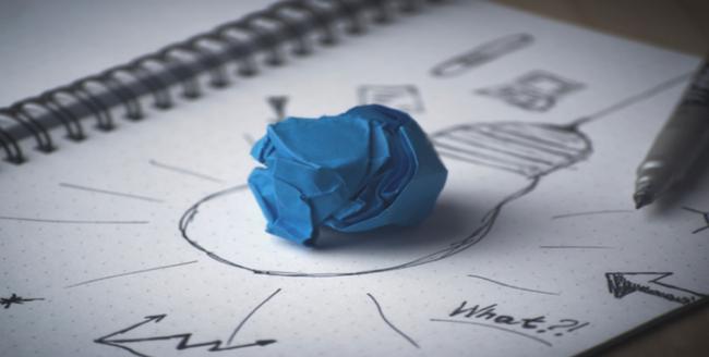 3 Ways To Make User Needs Drive Enterprise Cloud
