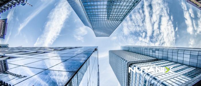 Digital Transformation and Role of DevOps: Part 2