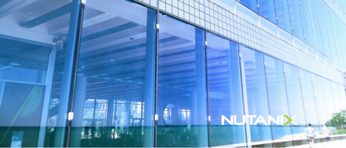 What's Next for Your Nutanix Enterprise Cloud