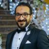Hazem_atiya