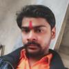 Rakesh Lohar