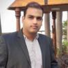 Sourabh Tiwari