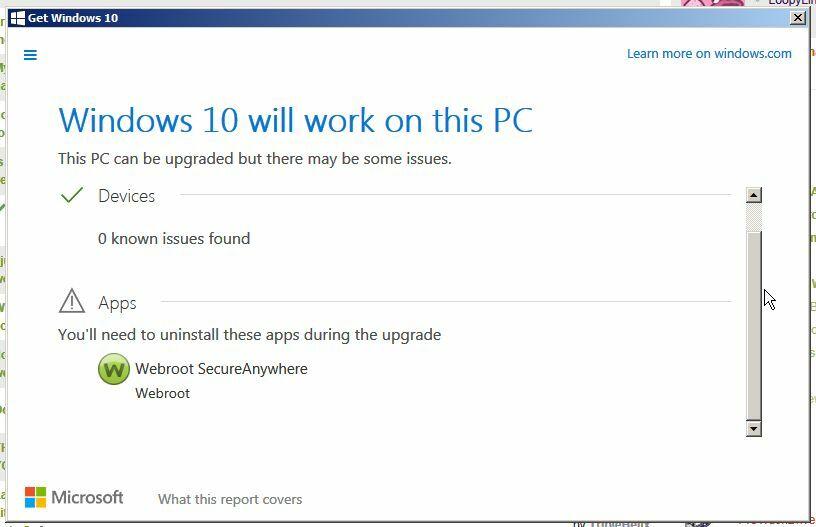 download windows update uninstall