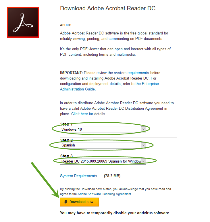 trouble installing Adobe Flash Player   Webroot Community