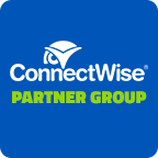 ConnectWise Partners Group