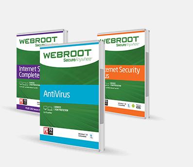 webroot secureanywhere key lifetime