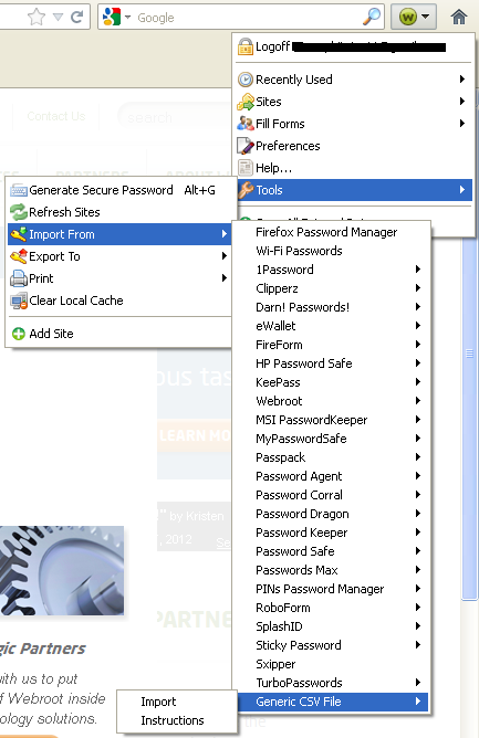 MSI PASSWORDKEEPER DRIVER FOR MAC DOWNLOAD