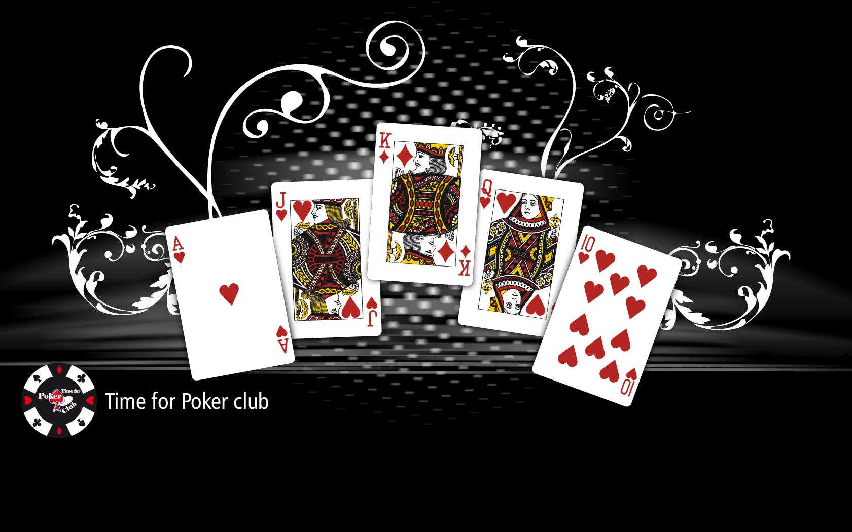 wild vegas casino slots