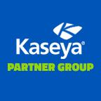 Kaseya Partners