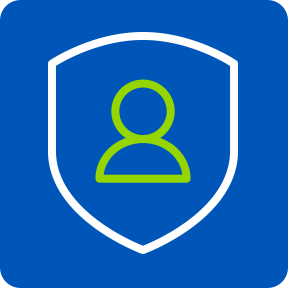 Webroot® Security Awareness Training