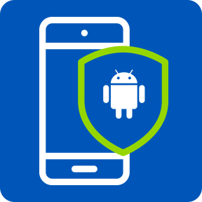 Webroot Mobile Security for Android