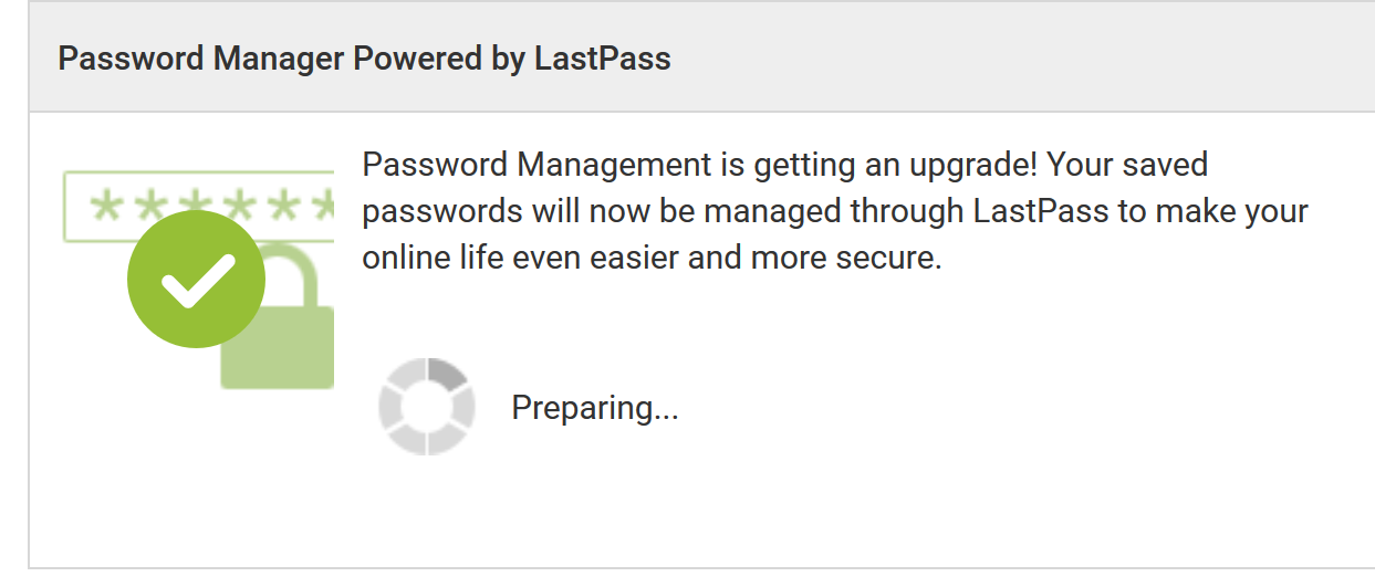 lastpass   Webroot Community