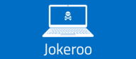 Jokeroo (Formerly GandCrab)