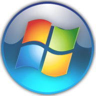 Uninstalling older Webroot Software