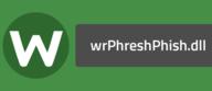 wrPhreshPhish.dll