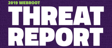 2019 Webroot Threat Report: Forty Percent of Malicious URLs Found on Good Domains