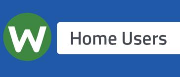 Home Users