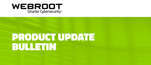 Product Update: WSAT GSM