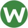 Webroot Team